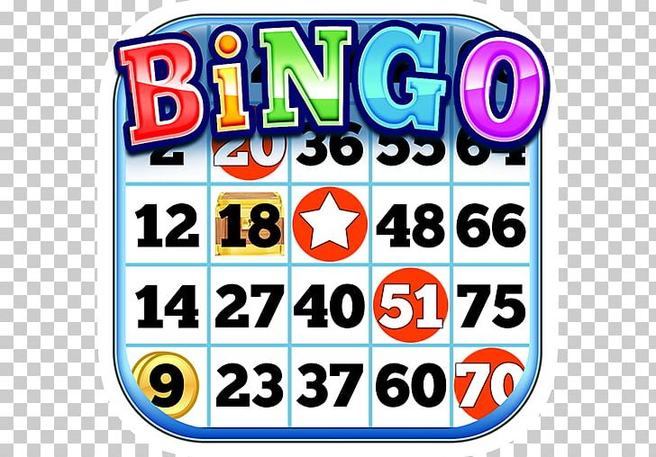 Bingo Blitz: Bingo Games Free To Play Heavenly Bingo Games PNG.