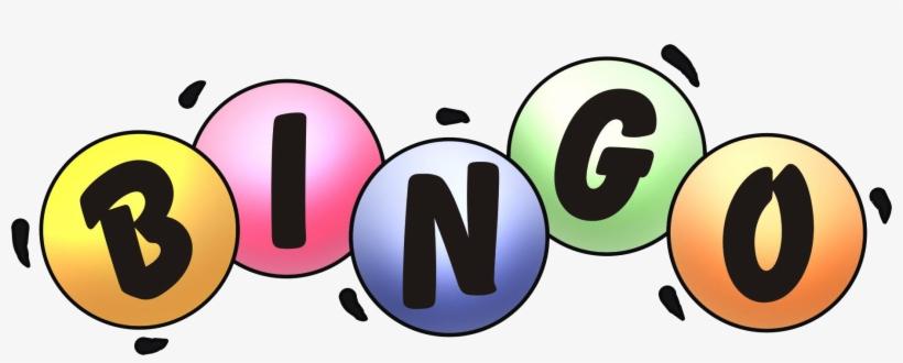Vector Royalty Free Download Bingo Stuffing Rotary.