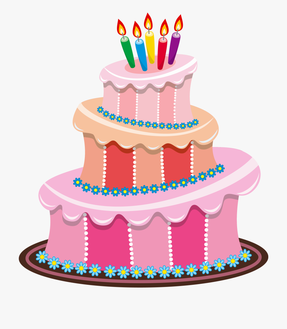 Birthday Clipart Gallery Yopriceville.