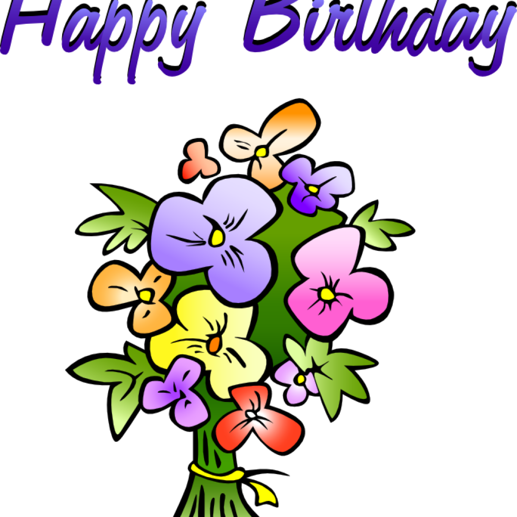 Free Animated Birthday Clip Art Free Birthday Clipart.