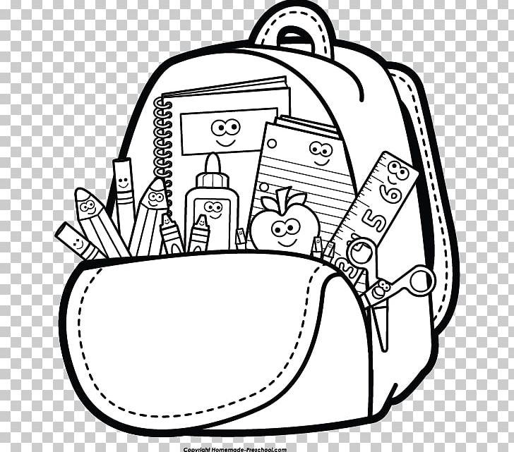 School Supplies Teacher PNG, Clipart, Art, Auto Part, Black, Black.