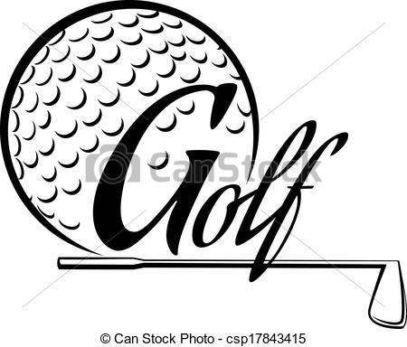 Golf Illustrations and Stock Art. 20,604 Golf illustration.