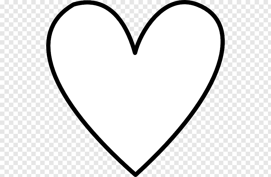 Black and white heart art, Heart Drawing, white heart free.