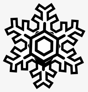 Free Holiday Black And White Clip Art with No Background.