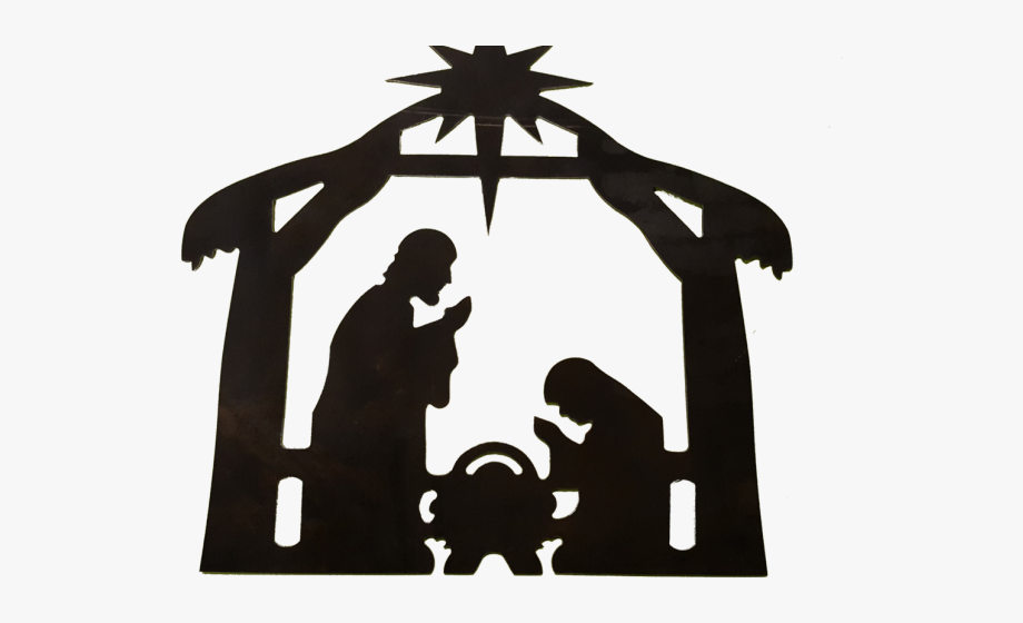 Nativity Scene Images.