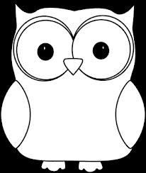 owls clipart.