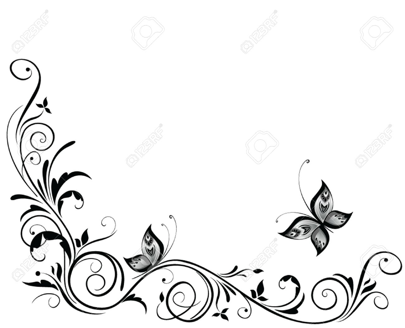 49,709 Stencil Stock Vector Illustration And Royalty Free Stencil.