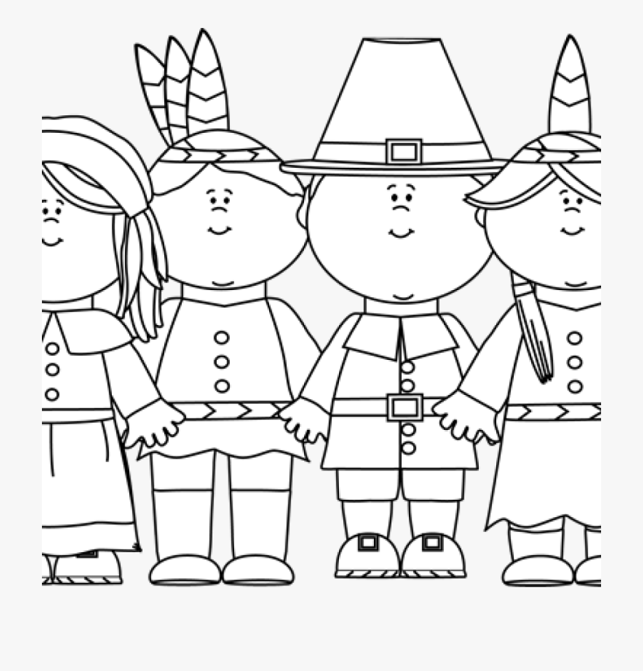 Clip Art Royalty Free Download Happy Thanksgiving Clipart.