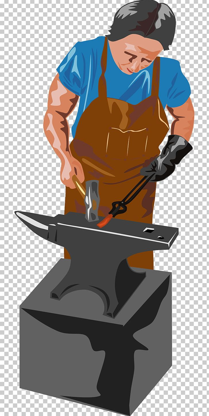 Blacksmith Anvil PNG, Clipart, Angle, Anvil, Blacksmith.