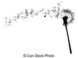 Dandelion Illustrations and Clip Art. 8,447 Dandelion royalty free.