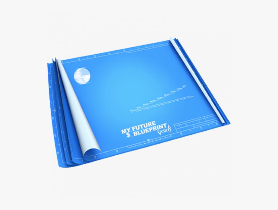 Blueprint Png Images Png Transparent.