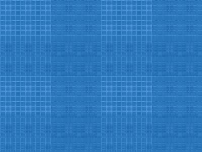 Blueprint Texture Clipart Picture Free Download.