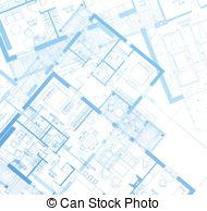 Blueprints Illustrations and Stock Art. 39,992 Blueprints.