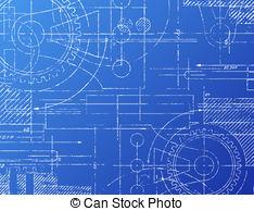 Blueprint Clip Art Vector Graphics. 16,323 Blueprint EPS.