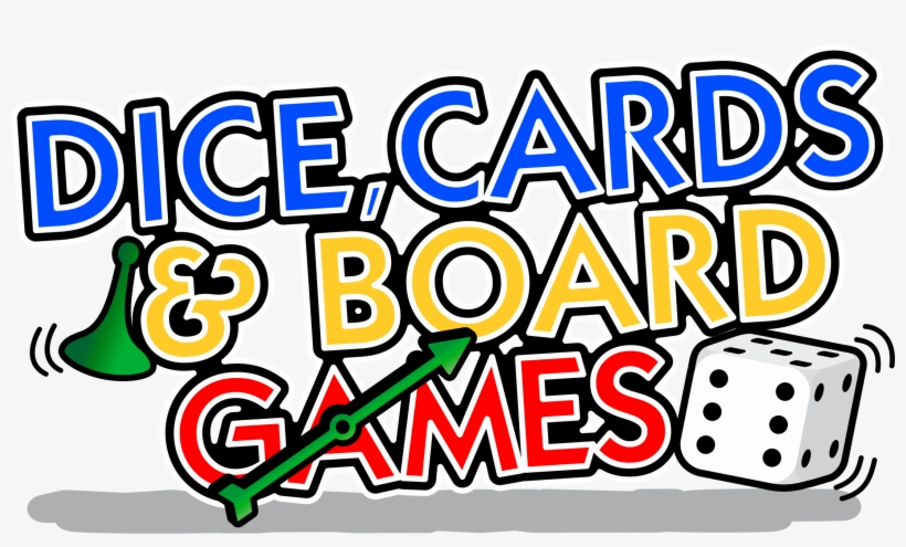 Custom Board Manufacturer Usa Cards Dice Games.