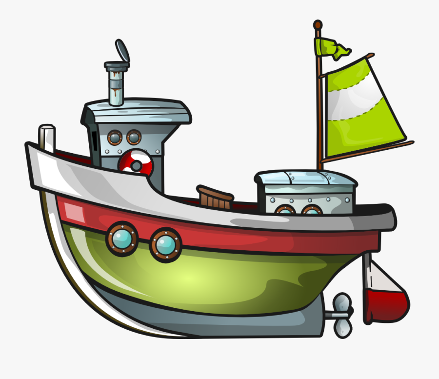 Clipart Boat 9 Clip Art Images Free Formercial Image.