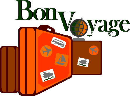 Free Voyage Cliparts, Download Free Clip Art, Free Clip Art.