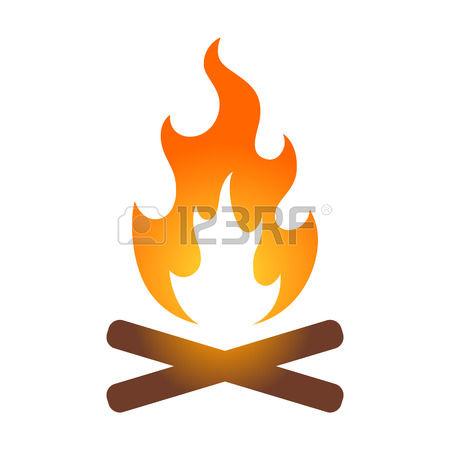 1,884 Bonfire Night Cliparts, Stock Vector And Royalty Free.