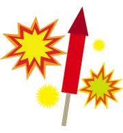 Free Bonfire Night Clipart, Clip art, Bonfire night Vector graphics.