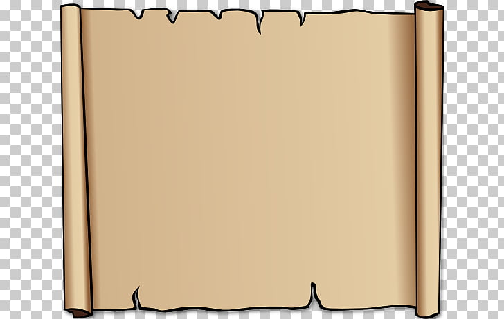 Borders and Frames Free content , Book Page Border PNG.