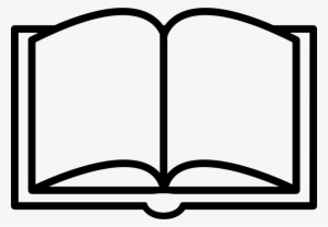 Book Icon PNG, Transparent Book Icon PNG Image Free Download.