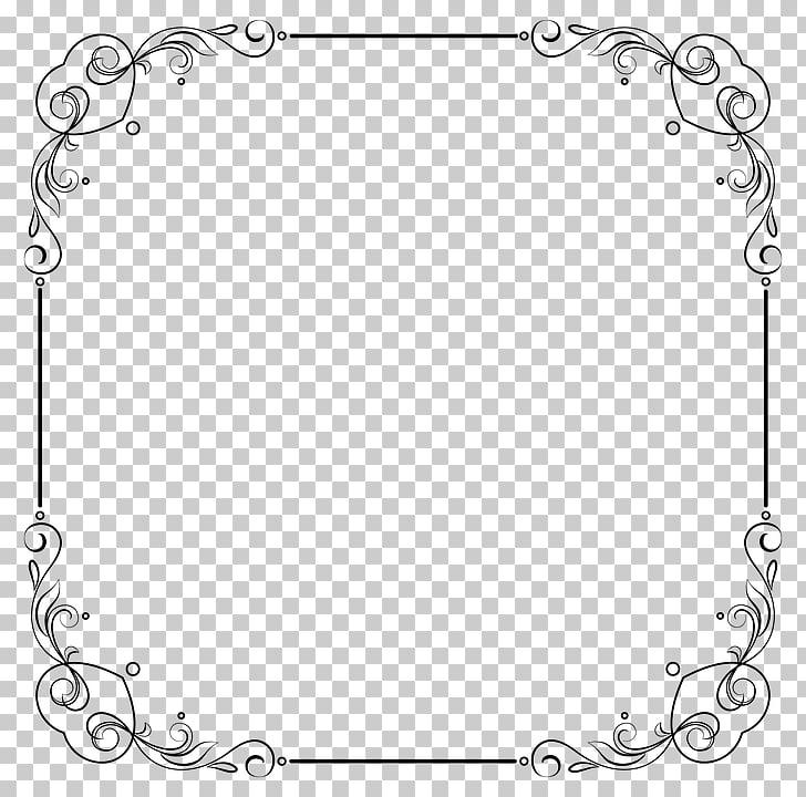 Pixel resolution , White Border Frame Free , border.