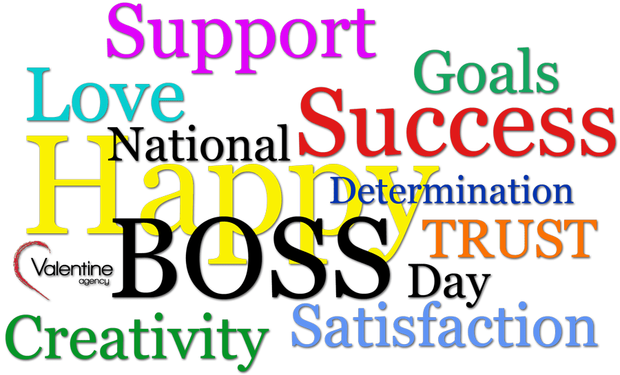 Happy boss day clip art clipart images gallery for free download.