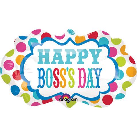 Pics Photos 18 Happy Boss S Day Smiley Faces 814028.