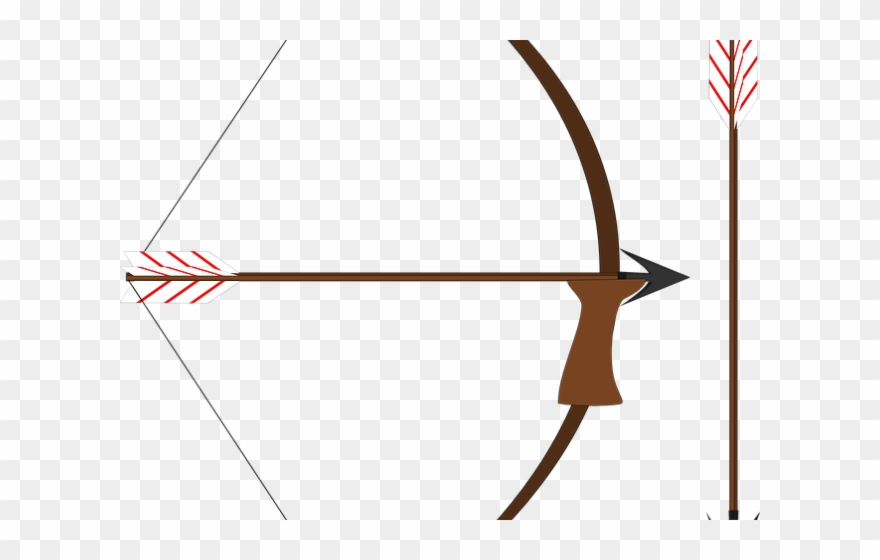 Clip Art Free Download Pictures Of Bow And.