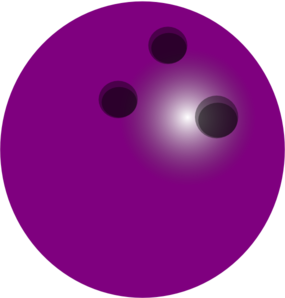 Free Bowling Clipart Pictures, Bowling Ball Free Clipart.