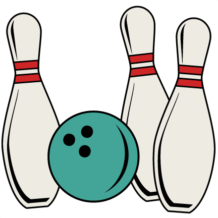 bowling clipart Bowling Clip arttransparent png image & clipart free.