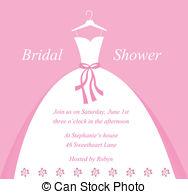 Bridal Illustrations and Clip Art. 21,205 Bridal royalty free.