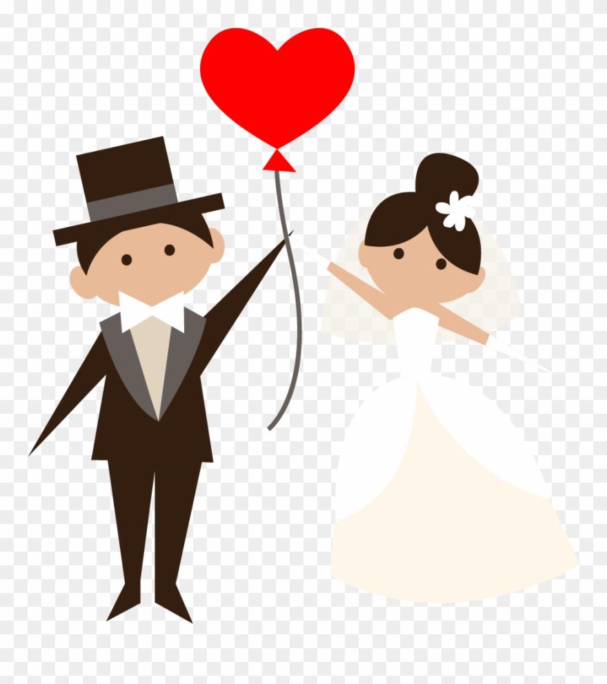 Wedding Png Transparent Free.