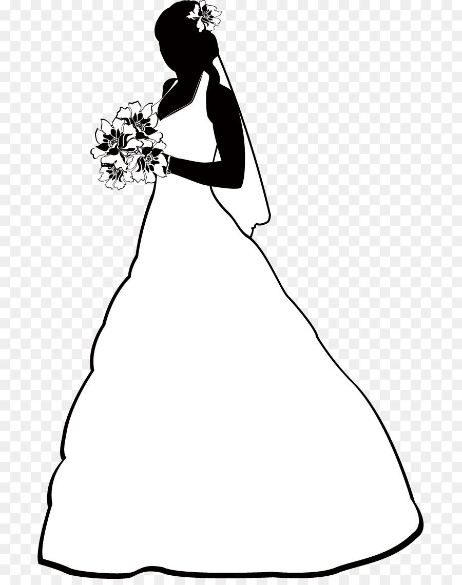 Bride Royalty.
