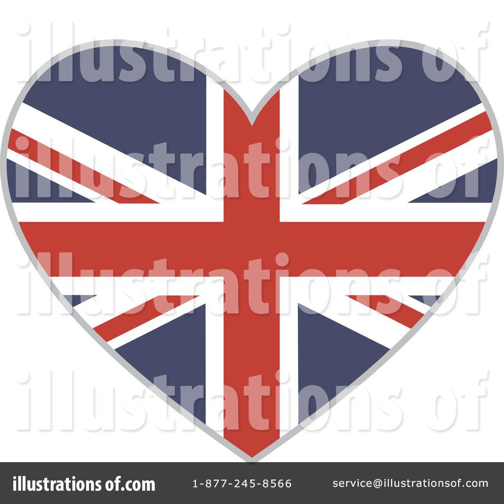 British Clipart #66706.