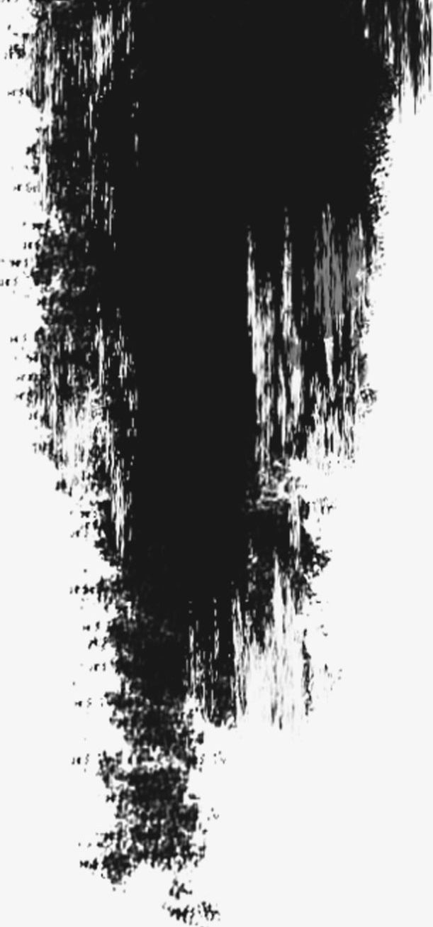 Brush Stroke PNG, Clipart, Black, Brush Clipart, Chinese, Chinese.