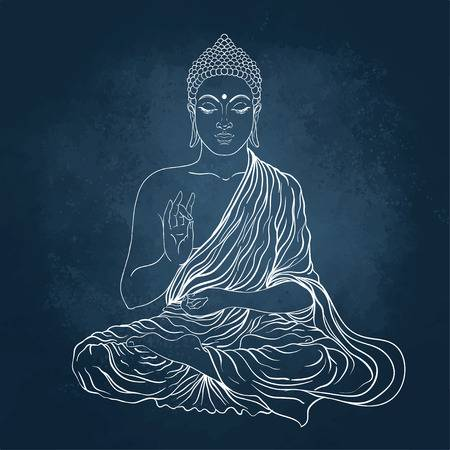 20,747 Buddha Stock Illustrations, Cliparts And Royalty Free Buddha.