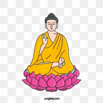 2019 的 Sakyas Birthday Sunbath Buddha Festival Buddha Statue.