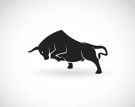 43,895 Bull Stock Vector Illustration And Royalty Free Bull Clipart.