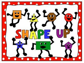 Free Bulletin Board Clipart, Download Free Clip Art, Free.