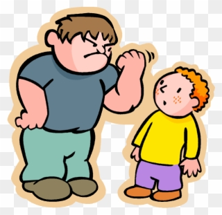 Free PNG Bullying Clip Art Download.
