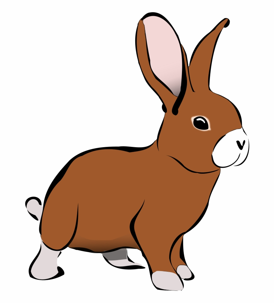 Easter On Easter Bunny Clip Art And Easter Eggs Clipartix.