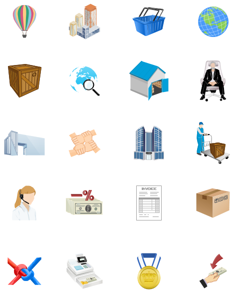 Free Business Cliparts, Download Free Clip Art, Free Clip.