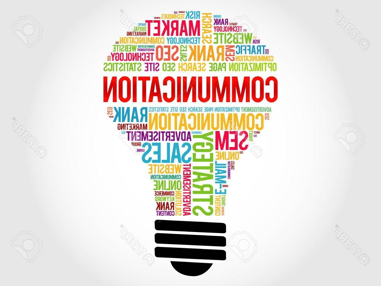 HD Business Communication Clipart Images » Free Vector Art, Images.