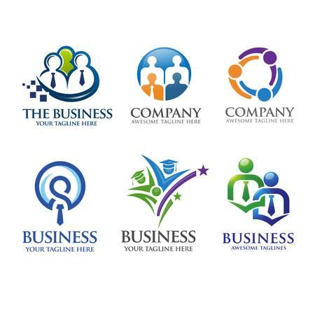 10,057 Leadership Logo Cliparts, Stock Vector And Royalty Free.