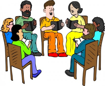 Free Business Meeting Clipart, Download Free Clip Art, Free.