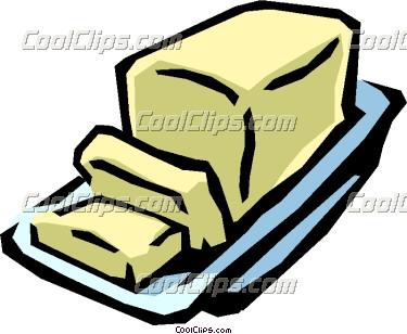 Butter clipart clip art, Butter clip art Transparent FREE.