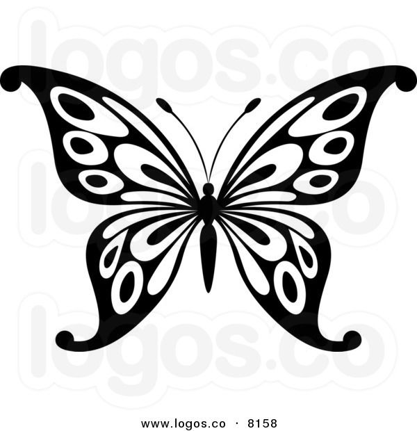 17 Best ideas about Clipart Black And White on Pinterest.