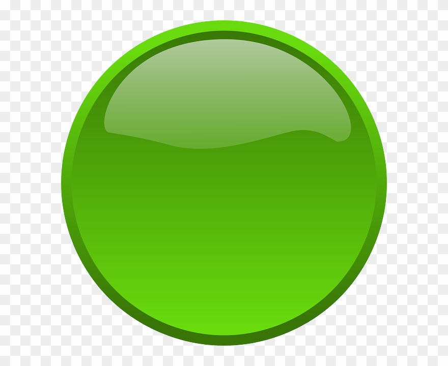 Free Vector Button.