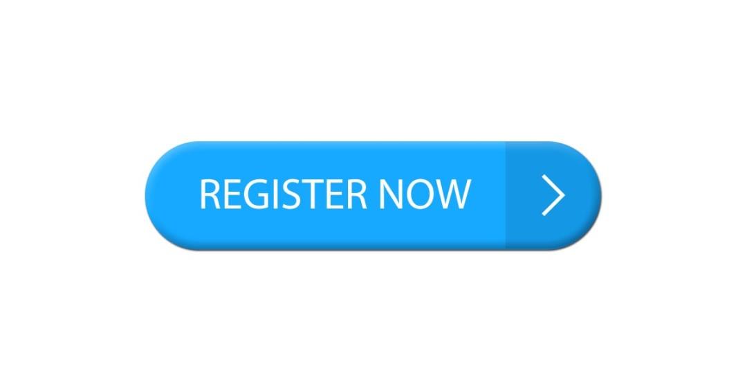 CTA Button Register Now.